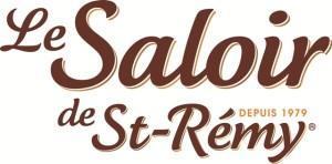 LOGO LE SALOIR 3