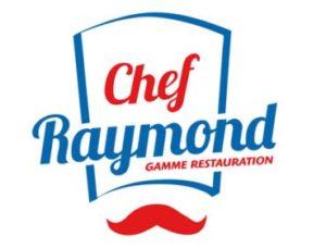 image-logo-chef-raymond