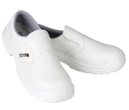 nouvelle arrivee f5a4d 41b46 Chaussures de sécurité - Ducreux
